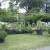 Three garden days- Masino's Castle – 29-30 April/1st May