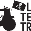 La Terra Trema – Milano – 24/25/26 Novembre 2017