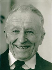 Enrico Cappellini